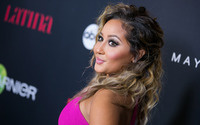 Adrienne Bailon [3] wallpaper 2560x1600 jpg