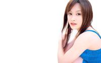 Ai Takahashi wallpaper 1920x1200 jpg