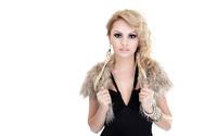 Alexandra Stan [7] wallpaper 1920x1200 jpg