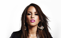 Alicia Keys [2] wallpaper 1920x1200 jpg