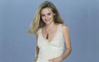 Alicia Silverstone [11] wallpaper 1920x1200 jpg