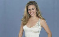Alicia Silverstone [3] wallpaper 1920x1200 jpg