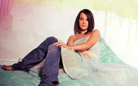 Alizee [2] wallpaper 1920x1200 jpg