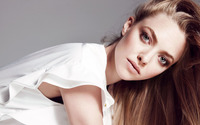 Amanda Seyfried [16] wallpaper 1920x1080 jpg