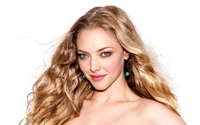 Amanda Seyfried [27] wallpaper 1920x1080 jpg