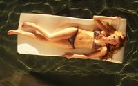 Amber Heard [7] wallpaper 1920x1200 jpg