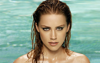 Amber Heard [8] wallpaper 2560x1600 jpg