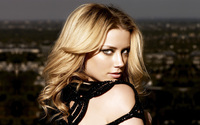 Amber Heard [13] wallpaper 2560x1600 jpg