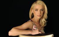 Amber Heard [15] wallpaper 2560x1600 jpg