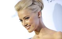 Amber Heard [21] wallpaper 2560x1600 jpg