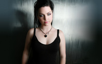 Amy Lee [3] wallpaper 1920x1200 jpg