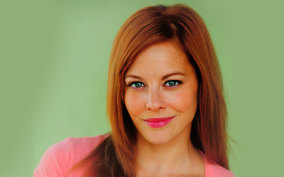 Amy Paffrath wallpaper