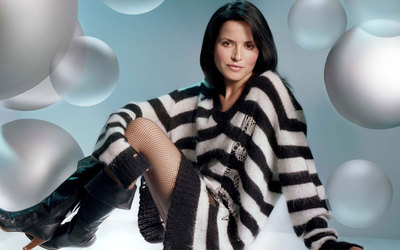 Andrea Corr wallpaper
