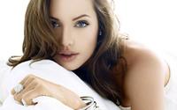 Angelina Jolie [4] wallpaper 1920x1200 jpg