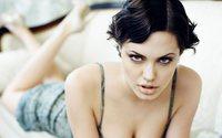 Angelina Jolie [20] wallpaper 1920x1200 jpg