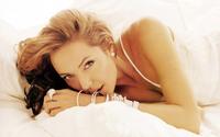 Angelina Jolie [12] wallpaper 1920x1200 jpg
