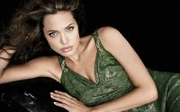 Angelina Jolie [18] wallpaper 1920x1200 jpg