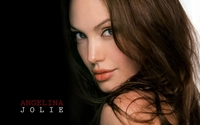 Angelina Jolie wallpaper 1920x1200 jpg