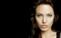 Angelina Jolie [8] wallpaper 1920x1200 jpg