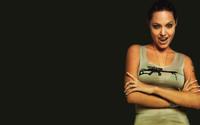 Angelina Jolie [24] wallpaper 1920x1200 jpg