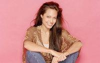 Angelina Jolie [26] wallpaper 1920x1200 jpg