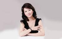 Angie Chiu wallpaper 2880x1800 jpg