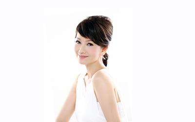 Angie Chiu [2] wallpaper