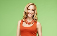 Anna Camp wallpaper 2880x1800 jpg