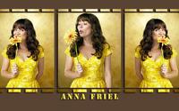 Anna Friel [5] wallpaper 2560x1600 jpg