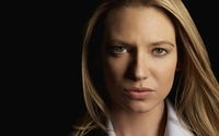 Anna Torv [2] wallpaper 1920x1200 jpg