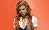 AnnaLynne McCord [4] wallpaper 1920x1200 jpg