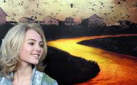 AnnaSophia Robb [3] wallpaper 2880x1800 jpg