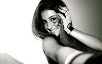 Ariana Grande [15] wallpaper 1920x1080 jpg