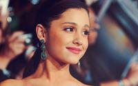 Ariana Grande [12] wallpaper 1920x1080 jpg
