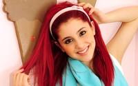 Ariana Grande [24] wallpaper 1920x1080 jpg