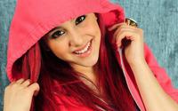 Ariana Grande [10] wallpaper 1920x1080 jpg