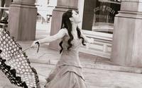Ariana Grande [16] wallpaper 2880x1800 jpg