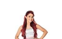 Ariana Grande [27] wallpaper 2880x1800 jpg
