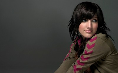 Ashlee Simpson [5] wallpaper