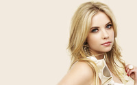 Ashley Benson [2] wallpaper 2560x1600 jpg