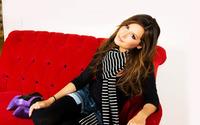 Ashley Tisdale [17] wallpaper 1920x1200 jpg