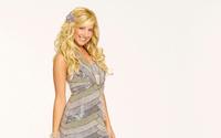 Ashley Tisdale [10] wallpaper 1920x1200 jpg