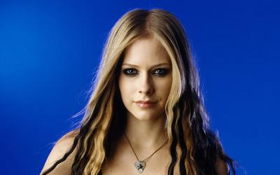 Avril Lavigne [33] wallpaper