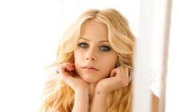 Avril Lavigne [12] wallpaper 1920x1200 jpg