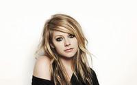 Avril Lavigne [21] wallpaper 1920x1200 jpg