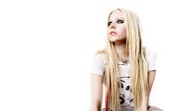 Avril Lavigne [34] wallpaper 1920x1200 jpg