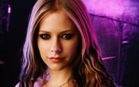 Avril Lavigne [38] wallpaper 1920x1200 jpg