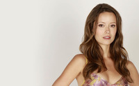 Beautiful Summer Glau with silk top wallpaper 1920x1080 jpg
