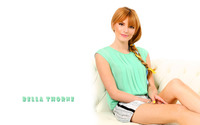 Bella Thorne [3] wallpaper 2880x1800 jpg