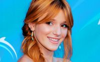 Bella Thorne [8] wallpaper 1920x1200 jpg